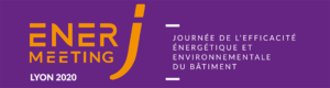 EnerJ-meeting Lyon le 17/11/2020